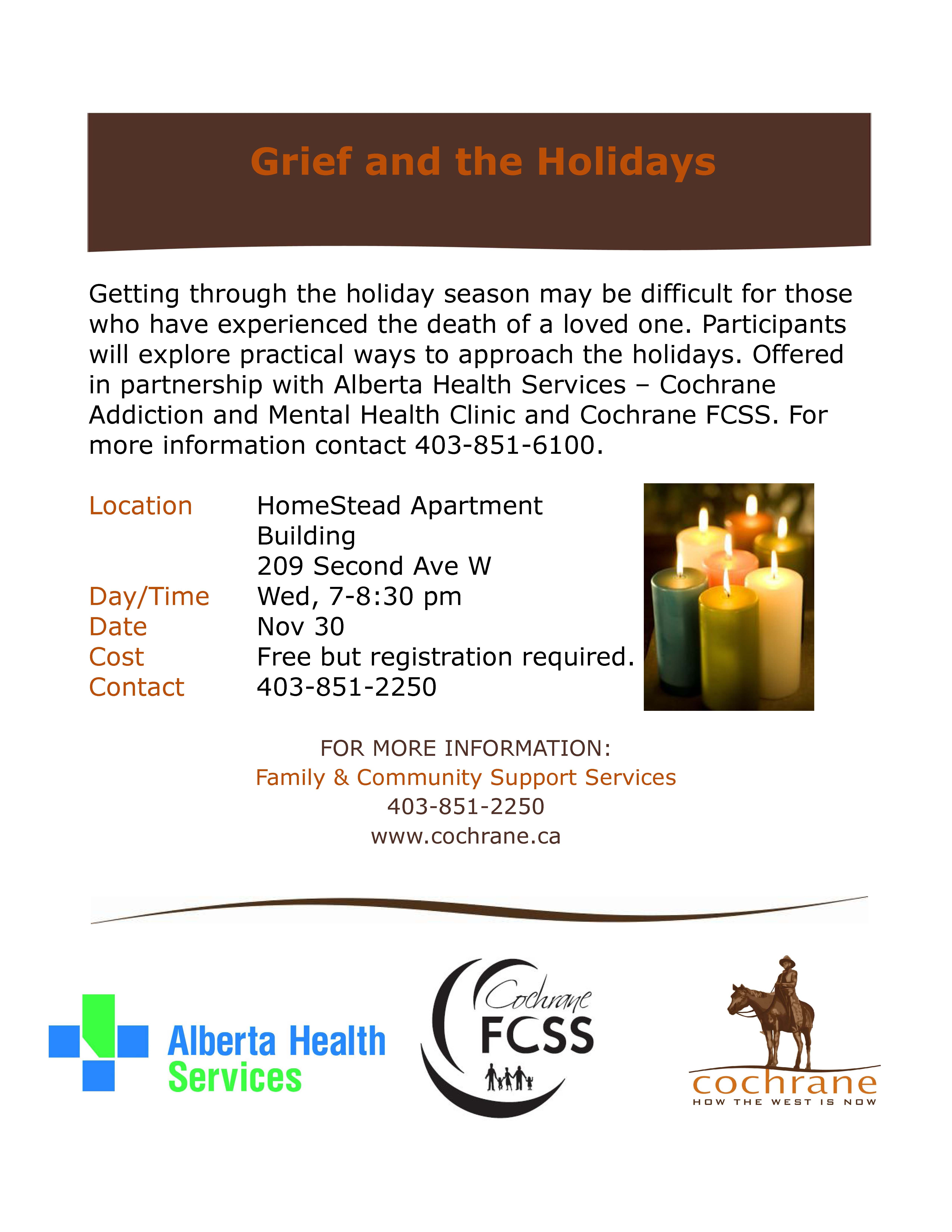 Grief-and-the-Holidays