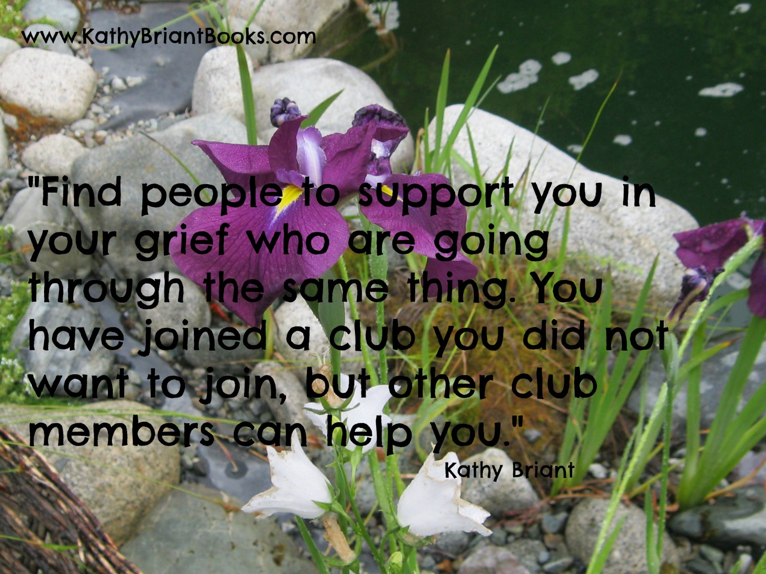 find-people-to-support-you